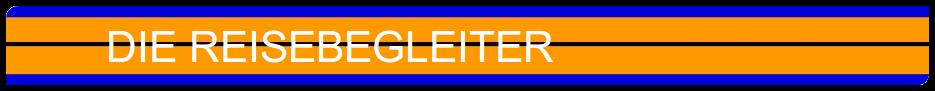 blau-diereisebegleiter