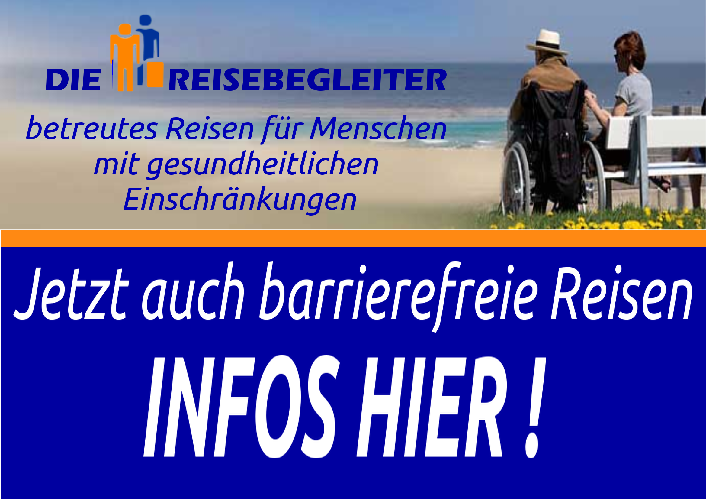 Banner für Kooperationspartner