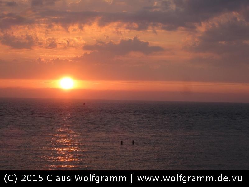 reisefoto_wolfgramm-002