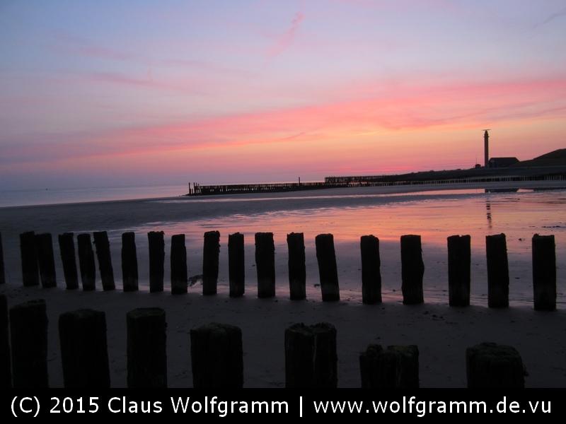 reisefoto_wolfgramm-004