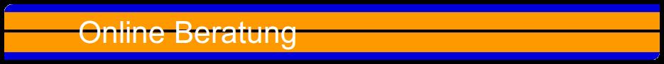 blau-online-beratung