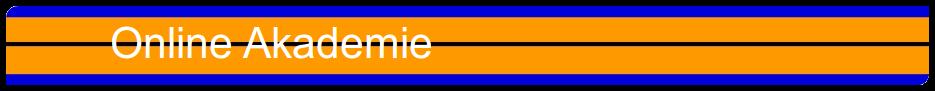 blau-online-akademie