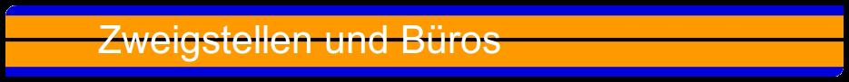 blau-zweigstellen-und-bueros