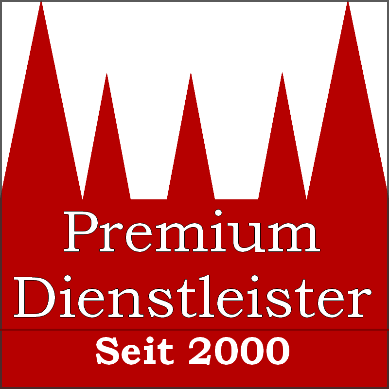 premium-dienstleister