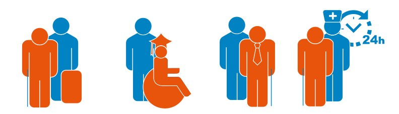 reisebegleiter-top-logo