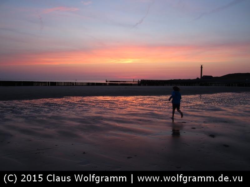 reisefoto_wolfgramm-005