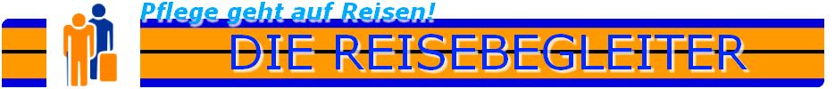 trennbalken-logo-09-2015l