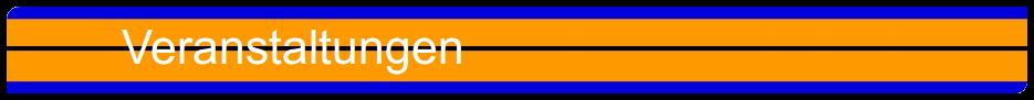 blau-veranstaltungen