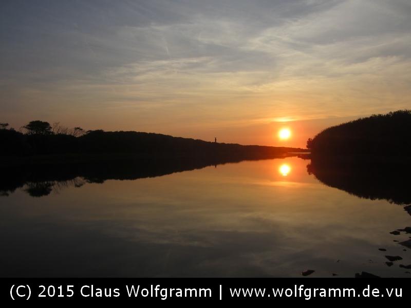 reisefoto_wolfgramm-006