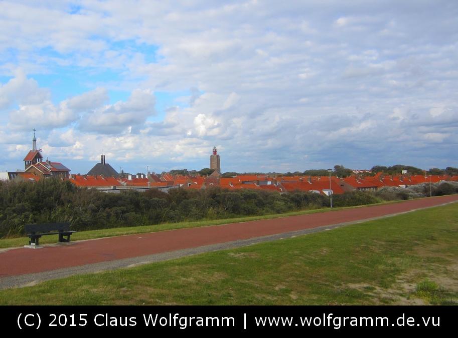 reisefoto_wolfgramm-001